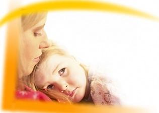 Защита детей в клину, или какая помощь от медицины